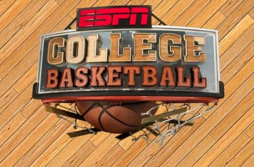 ESPN & Atlantic Records Team Up For This Dope 2016 College Basketball Season Playlist