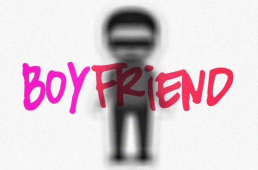 Crown Bella – Boyfriend