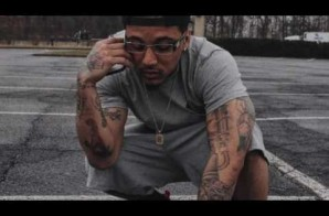 Kirko Bangz- Money On The Dresser Ft. Z-Ro (Video)