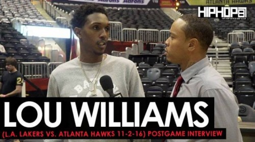 lou-williams-talks-defeating-the-atlanta-hawks-luke-waltons-guidance-facing-the-golden-state-warriors-with-hhs1987-l-a-lakers-vs-atlanta-hawks-postgame-11-2-16-video3.jpg