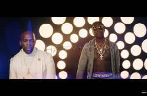 Joe – Happy Hour Ft. Gucci Mane (Video)