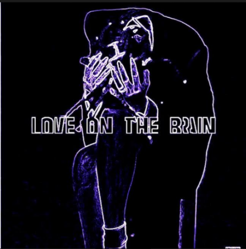 Screen-Shot-2016-11-06-at-11.39.00-PM-494x500 Elle B - Love On The Brain (Cover)