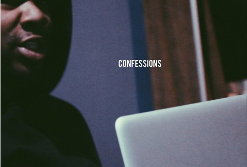 Supakali – Confessions Prod. by Cartier Burgundy #SupaSundays
