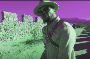 DJ Paul – Come From (Video)