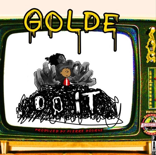 golde-do-it-prod-by-pierre-bourne.jpg