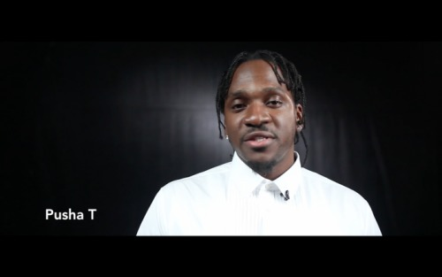 Screen-Shot-2016-11-08-at-9.25.31-PM-1-500x313 Pusha T x Jay Electronica x T.I. & More Star In 'It's Time' PSA (Video)