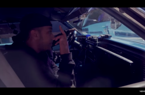Jae Mansa – New York New York (Video)