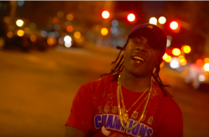 Semore Buckz – Money Longer (Video)