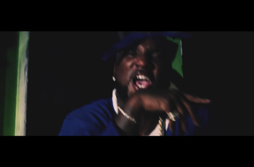 Jeezy x Lil Wayne – Bout That (Video)
