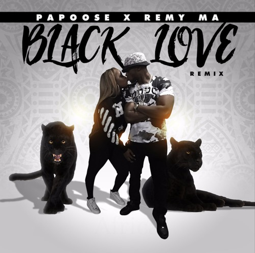 Screen-Shot-2016-11-19-at-5.06.58-PM Papoose - Black Love (Remix) Ft. Remy Ma