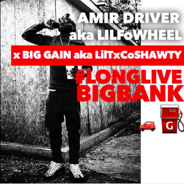Screen-Shot-2016-11-21-at-8.32.52-AM Amir Driver - #LONGLIVEBIGBANK