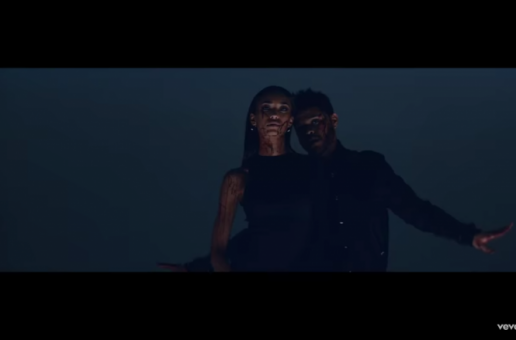 The Weeknd Releases 'M A N I A' Short Film (Video)