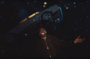 Gucci Mane – Last Time Ft. Travis Scott (Video)