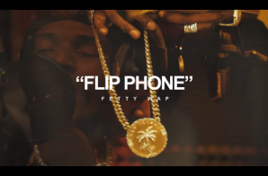 Fetty Wap – Flip Phone (Video)