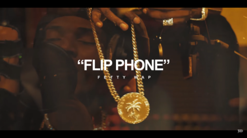 Screenshot-17-500x281 Fetty Wap - Flip Phone (Video)