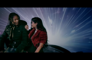 Fetty Wap – Make You Feel Good (Video)