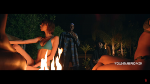Screenshot-23-500x281 2 Chainz - Lil Baby Ft. Ty Dolla $ign (Video)