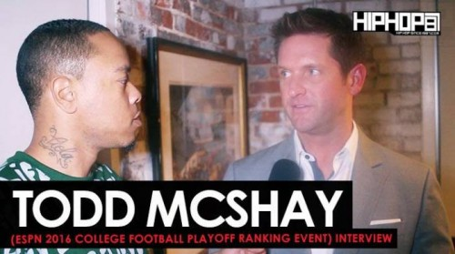 todd-mcshay-talks-lsu-vs-alabama-the-2016-nfl-rookie-class-the-2017-nfl-draft-his-2016-heisman-candidates-more-with-hhs1987-video.jpg