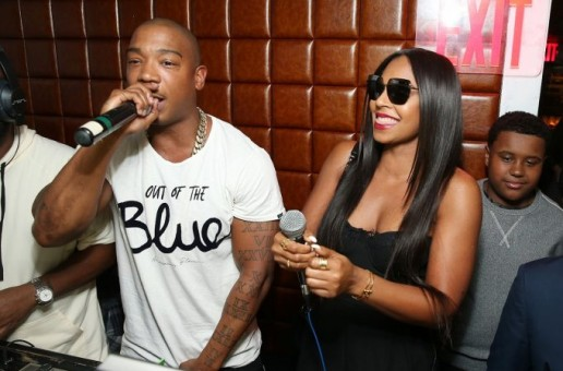 Ashanti – Helpless Ft. Ja Rule