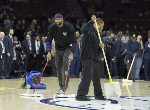 the-kings-vs-sixers-matchup-at-the-wells-fargo-center-has-been-postponed-due-to-moisture-on-the-court.jpg