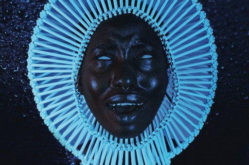 Childish Gambino – Red Bone