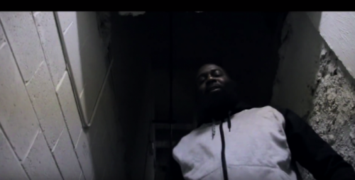 dark-lo-500x254 Dark Lo feat. Skinny Me & BeenTrill Bizzy - Drop a Bag (Shot By @Famboyvisuals)