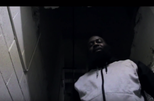Dark Lo feat. Skinny Me & BeenTrill Bizzy – Drop a Bag (Shot By @Famboyvisuals)