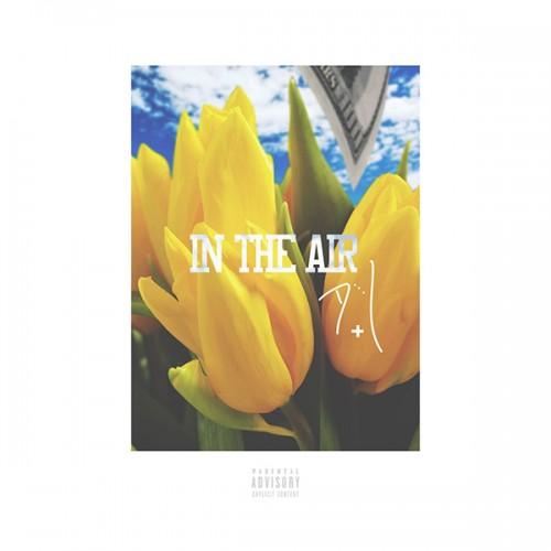 dej-loaf-in-the-air-500x500 DeJ Loaf - In The Air