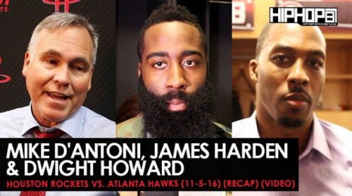 mike-dantoni-james-harden-dwight-howard-houston-rockets-vs-atlanta-hawks-lockerroom-interviews-video0.jpg