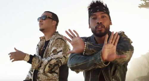 french-miguel-500x273 French Montana - Xplicit Ft. Miguel (Video)