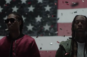 Ty Dolla $ign – Campaign Ft. Future (Video)