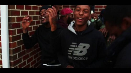 gg-video-500x281 OBHGG MONE & NOBRAKES BRAS - CHOWDER (Shot By Mody Good)