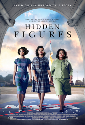 watch-20th-century-fox-hidden-figures-trailer-pre-order-hidden-figures-the-album.jpg