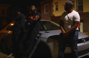 Young Hot – Facts Only (Video) (Dir. by Inferno)