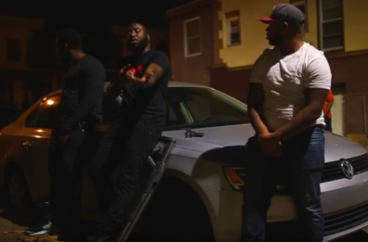 Young Hot – Facts Only ( Dir. by Inferno)