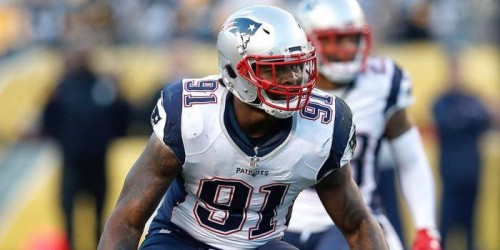the-new-england-patriots-have-traded-jamie-collins-to-the-cleveland-browns.jpg