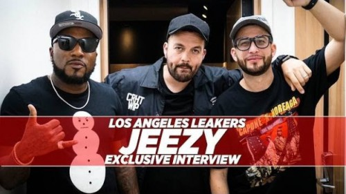 "jeezy2-500x281 Jeezy Talks ""Trap Or Die 3"" With The LA Leakers (Video)"