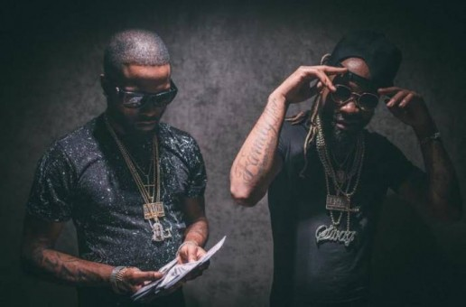 Dirty Ark Boyz – Trappin Made It Happen Ft. Young Dolph (Prod. By Sonny Digital) (Video)