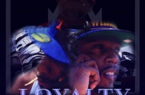 Dev AMIL – Loyalty (Video)