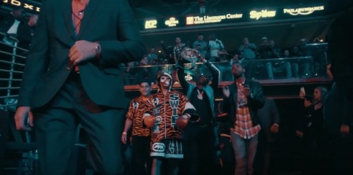 "meek-mill-walking-out-with-danny-garcia-grave-yards-and-penitentiaries-snippet-video-HHS1987-2016-500x248 Meek Mill Walking Out With Danny Garcia + ""Grave Yards and Penitentiaries"" Snippet (Video)"