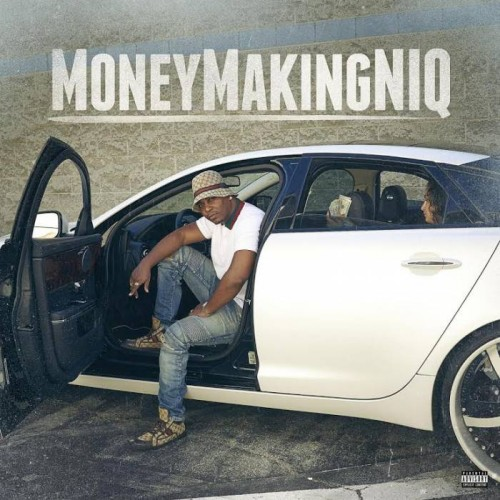 mm-1-500x500 NIQLE NUT - MoneyMakingNiQ