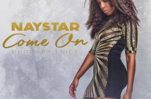 Naystar – Come On