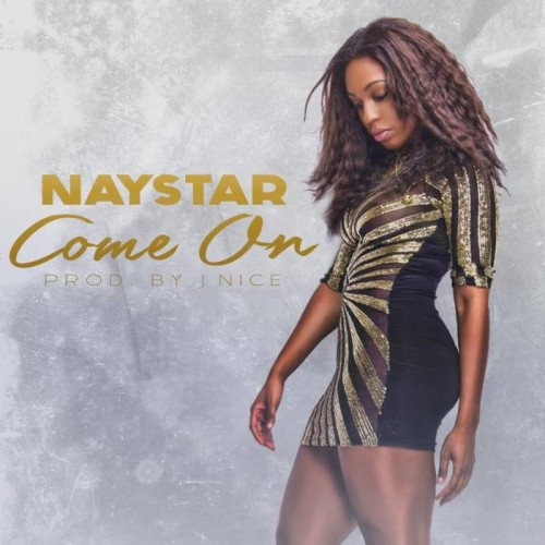 naystar-come-on.jpg