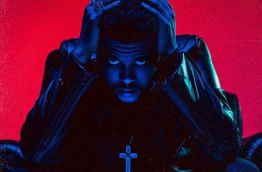 The Weeknd Taps Kendrick Lamar, Future & More For 'Starboy' Album