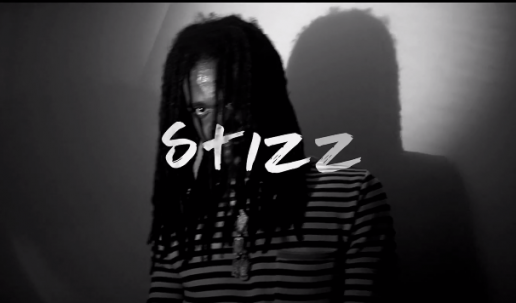 Stizz – Told Y'all (Official Freestyle Video)