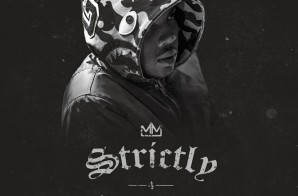 G Herbo – Strictly 4 My Fans (Video)