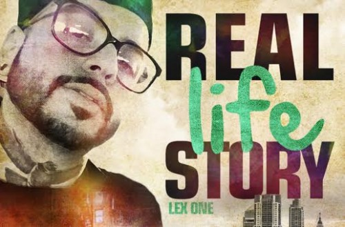 unnamed-1-4-500x329 Lex One - Real Life Story (Prod. by Creole)