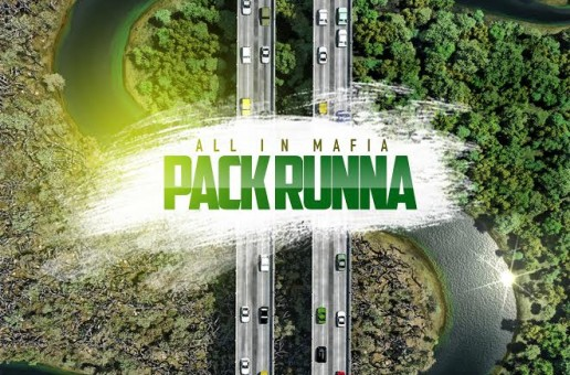 Quista x Lowkey – Pack Runna (Prod. by Cassius Jay) (Video)