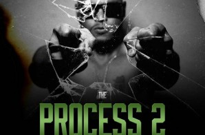 Aaron Shakur – The Process 2