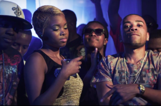 Shorty – In My Feelings Ft. Kidd Kidd (Video)